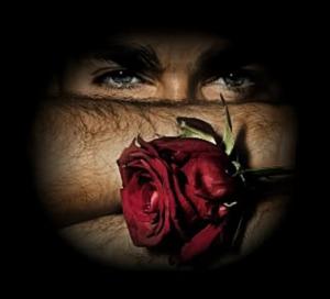 lanena-lanena-D0A6D0B2D0B5D182D18B-Rose-Roses-flowers-ceca-me-sexy-man-romance-goodmorning-flawer-pipilota-foxy-men-My-Flowers-Sexy-Flowe-2